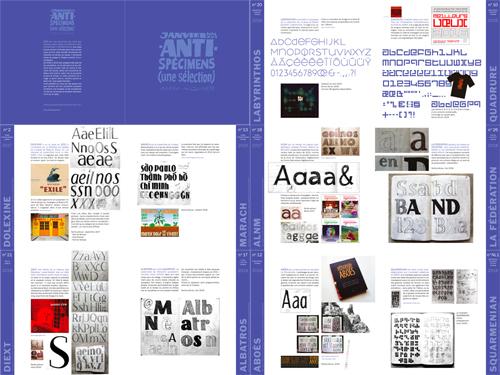 AlemAlquier_anti-specimens-fevrier2016-combinaison