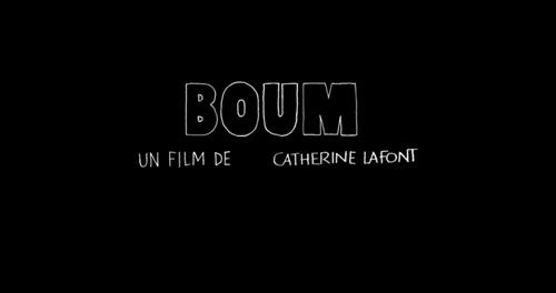 boum2