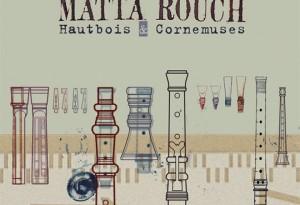 Matta-Rouch