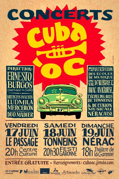 cuba-oc_affiche_WEB-