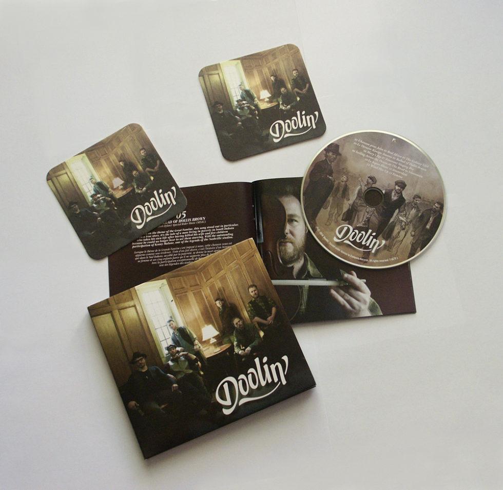 doolinalbum2016-