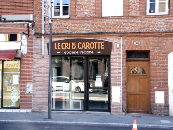 lecridelacarotte3