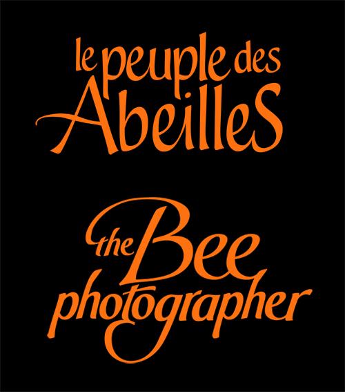 lepeupledesabeilles-thebeephotographer-