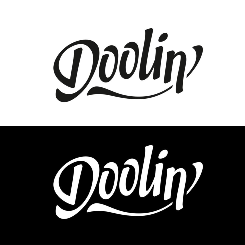 logodoolin_2016_noir-blanc