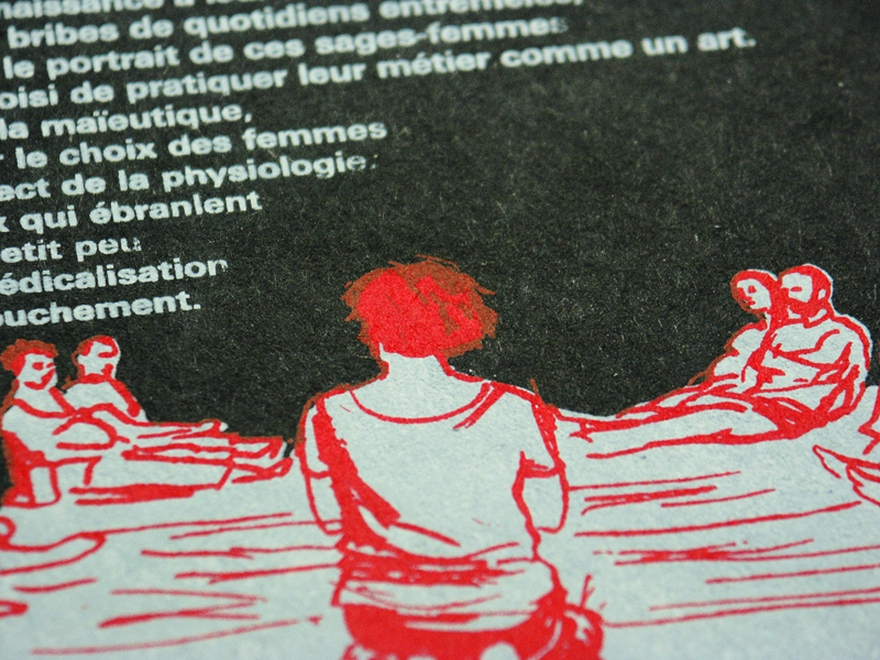 maieuticiennes_detail1