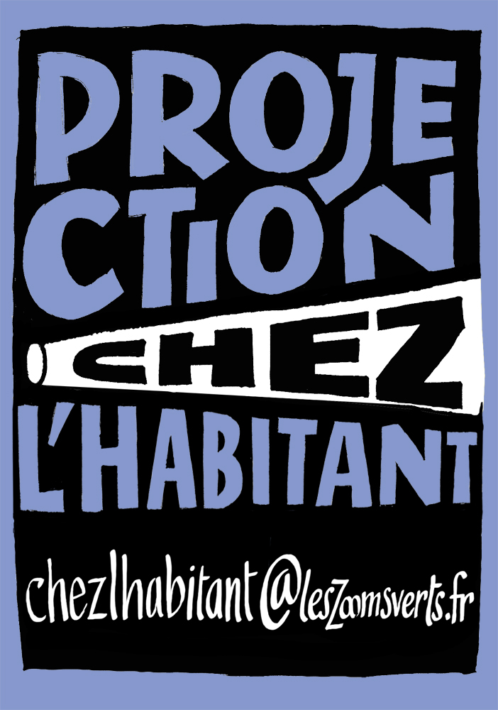 projchezlhabv2-2