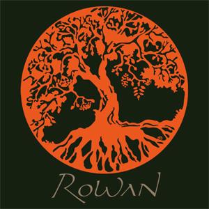 rowanEP2015-1