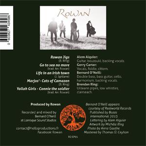 rowanEP2015-2