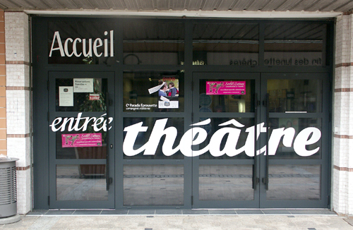 signaletique_theatreducentre-photo3
