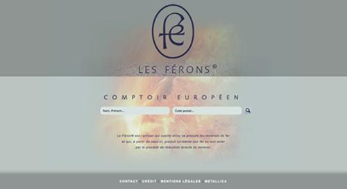 siteferons
